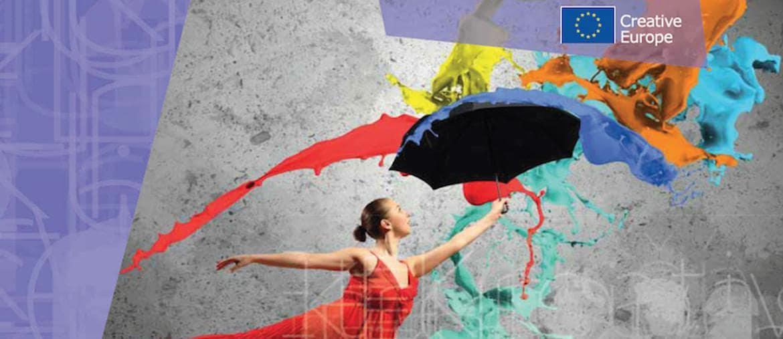 Europa Creativa come partecipare al Programma Europeo per la Cultura