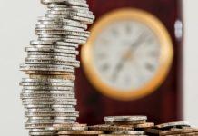 budget e rendicontazione