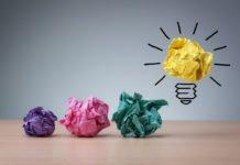 startup e fondazioni