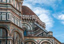 turismo 4.0, cattedrale di Firenze