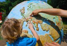 europrogettazione, fondi europei, europrogettista, corso online