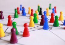 FOMENTO-progetto-UE-mediazione-civile-risultati-ricerca