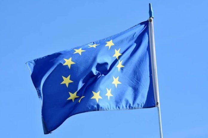 Fondo europeo per la difesa