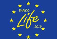 LIFE 2019