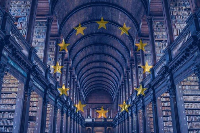 fondi europei per la cultura