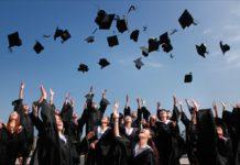 trovare lavoro progetti europei dopo laurea
