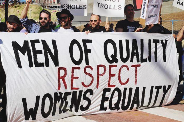 ugualianza di genere fondi europei