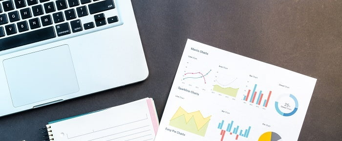 Project management proposta progettuale