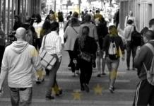 indagine eurobarometro 2019