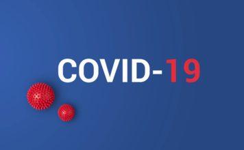 coronavirus progetti europei