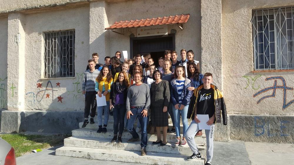 Albania al via progetto finanziato con l 39 otto per mille della chiesa valdese - Otto per mille tavola valdese ...