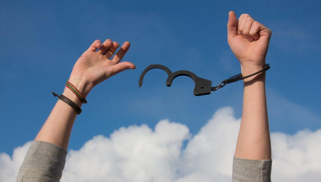 Detenuti e inclusione sociale nel Lazio. Riaperti i termini per il Bando della Regione Lazio a sostegno dell'inclusione della popolazione detenuta.