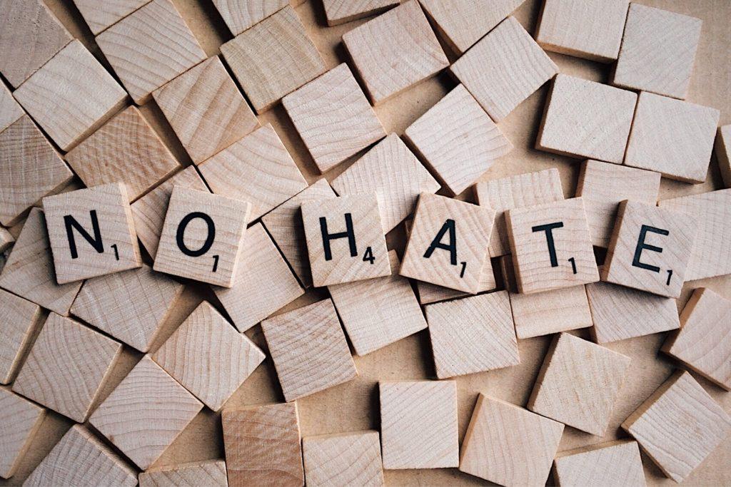 Diritti e Sociale. prevenire e combattere il razzismo, la xenofobia e altre forme di intolleranza