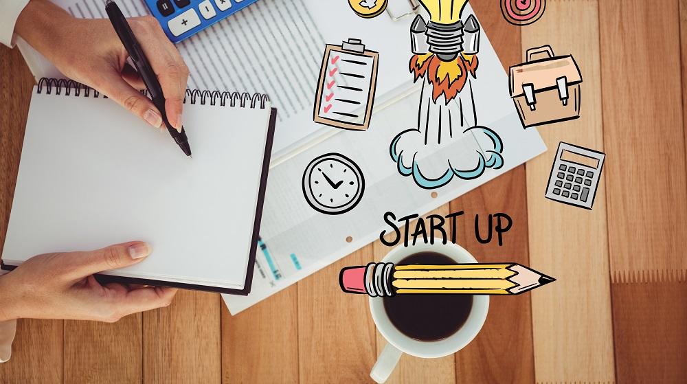 tutored-startup-innovativa