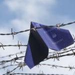 progetti europei diritti umani
