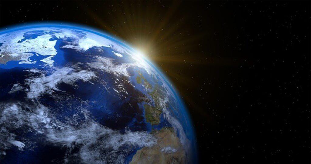 Programma Spaziale Europeo 2021-2027